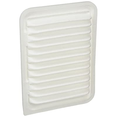 IPS PART j|ifa-3278 Air Filter: Automotive