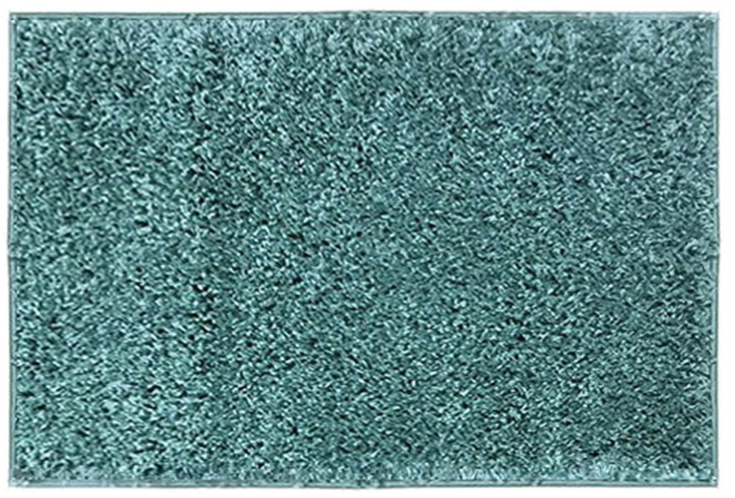 Amazon.com: Shaggy Collection Solid Color Shag Rug Area Rugs ...