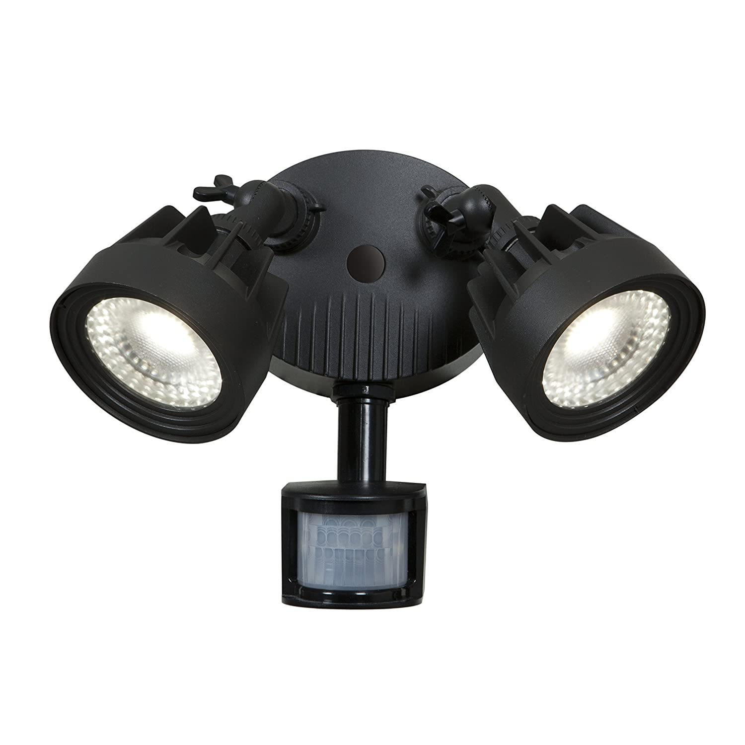 Access lighting 20785led bl stealth led outdoor spotlight finish access lighting 20785led bl stealth led outdoor spotlight finish black amazon aloadofball Image collections
