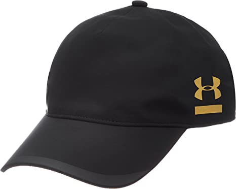 Under Armour Redline Free Fit - Gorra Unisex para Adulto ...