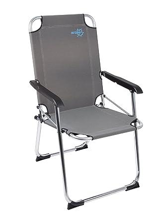 Camping & Outdoor GüNstiger Verkauf Angel Stuhl-camping Stuhl-klappsitz 22 X 29 X 39 Cm