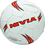 Nivia Handball Synthetic(Sub-Jr)