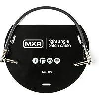 MXR - Cable de conexión (DCP1)