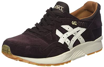 brand new fd7ed 2553d ASICS Men's Gel-Lyte V Low-Top Sneakers