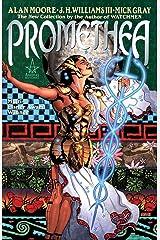 Promethea, Book 1 Paperback