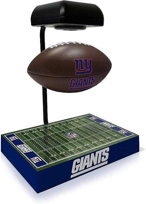 NFL Hover Football New York Giants