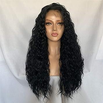 perruque 24,vente de perruque femme en algerie
