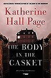 The Body in the Casket: A Faith Fairchild Mystery (Faith Fairchild Mysteries)