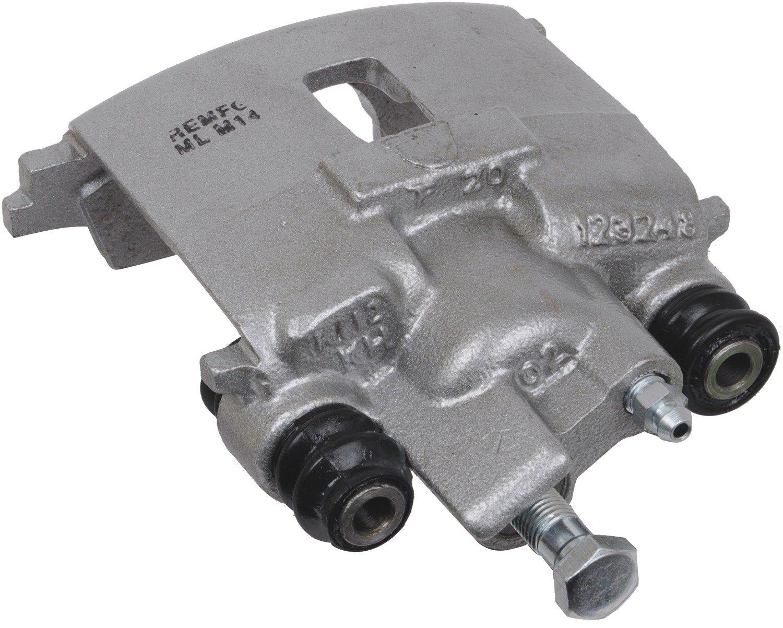 A1 Cardone 18-P4340 Remanufactured Ultra Caliper,1 Pack