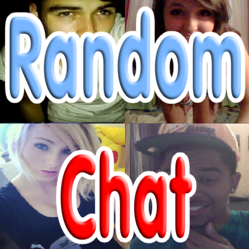 live chat online random