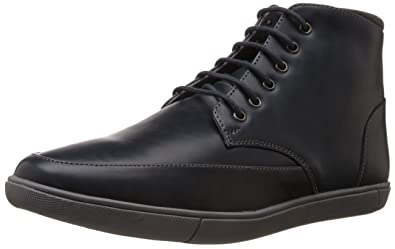 BATA Men's Subiv Boots Men's Boots at amazon