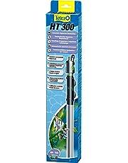 TETRA HT 300  - Chauffage pour Aquarium de 300 à 450L