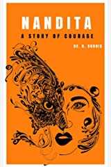 NANDITA: A Story Of Courage (THE GIRL CHILD Book 2)