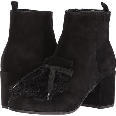 Kennel & Schmenger Womens Kiki Embellished Boot | Boots