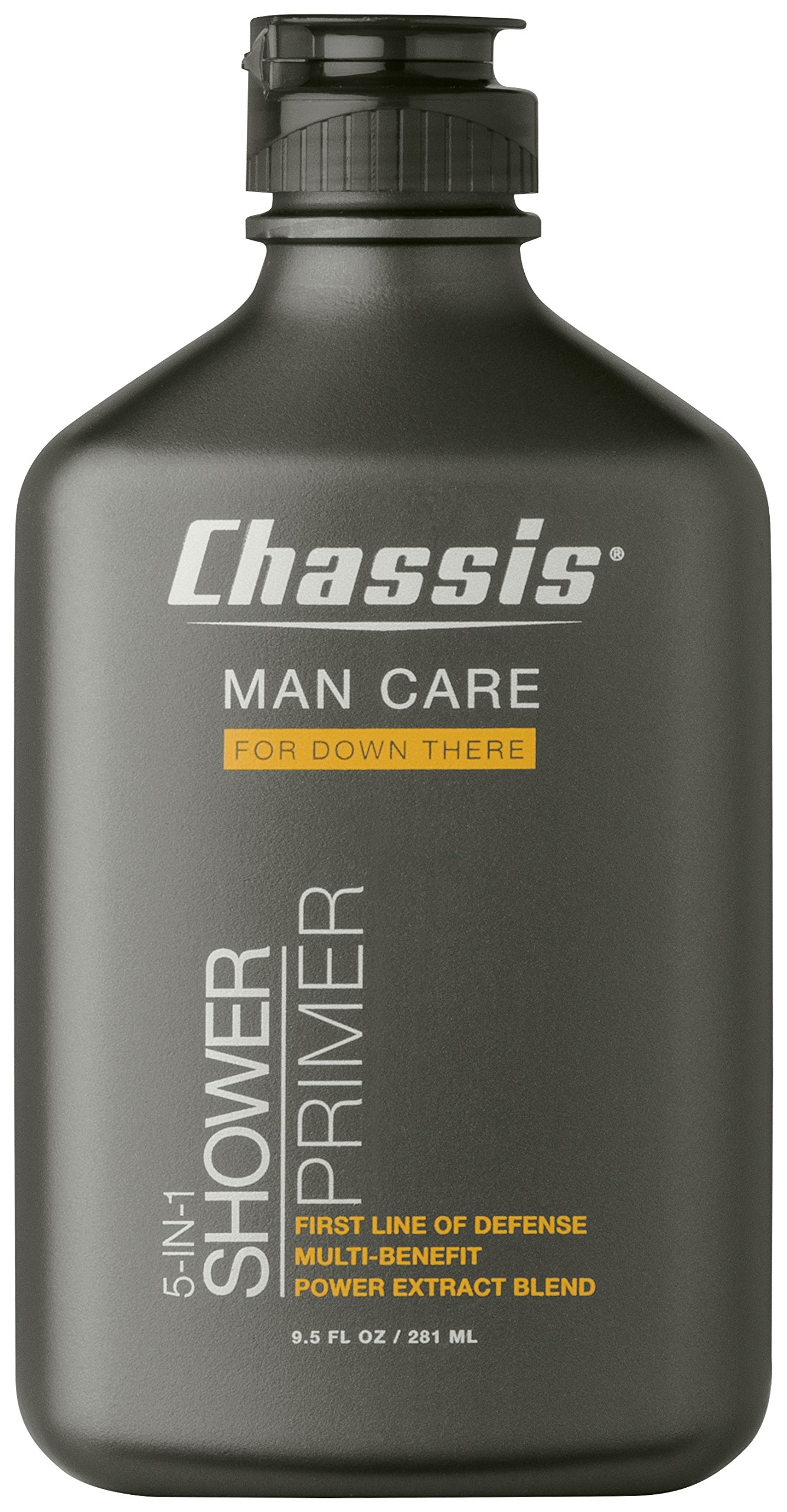 Chassis Shower Primer