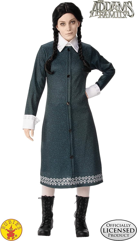 Rubies Addams Disfraz de película Animada para Adultos - Multi ...