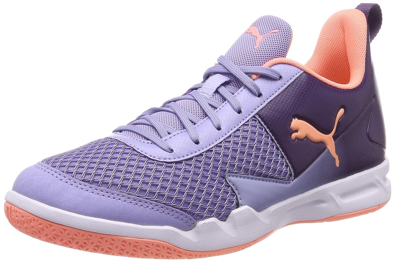 Puma Damen Rise Xt 4 WN's Multisport Indoor Schuhe