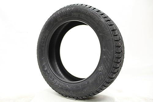 Nokian Hakkapeliitta 9 Studded Winter Tire