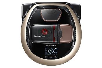 Samsung - POWERbot R7090