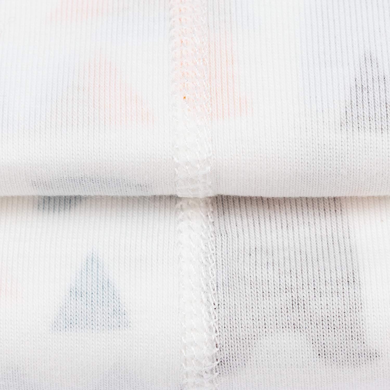 Adorel Sciarpa Snood Scaldacollo Confezione da 3 Bambino
