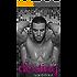 Destiny Undone Book 2: A Billionaire Beach Romance