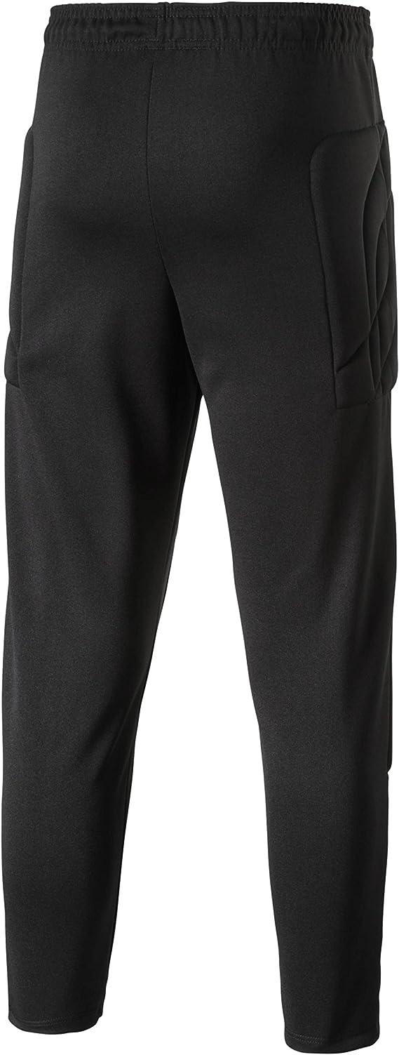 Homme Homme Pantalon PRO TOUCH Pantalon de Gardien Club Longue Pantalon de Gardien Club Longue