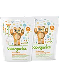 Amazon Com Wipes Amp Holders Baby Products Wipes