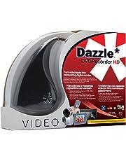 Dazzle DVD Recorder HD (PC)