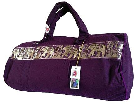 e0a8727996 Deluxe Yoga Kit Bag