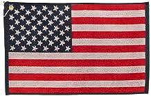 JP Lann USA Flag
