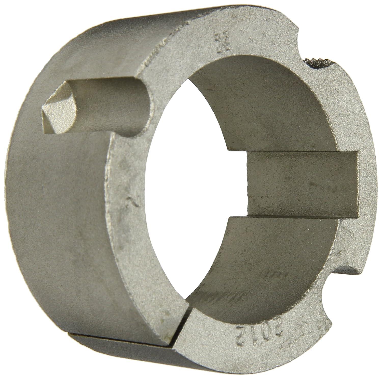 "2012-1-1//4/"" Taper Lock Bushing"