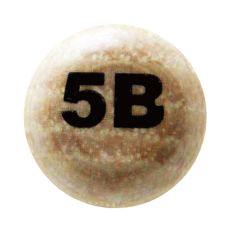 Baquetas bater/ía Wincent 5B