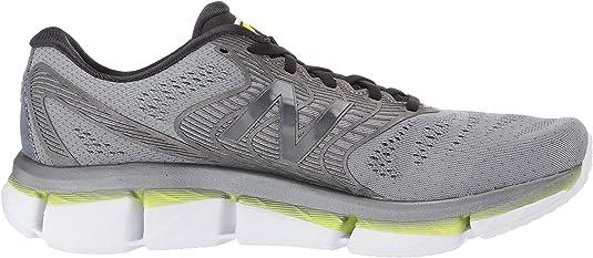 New Balance Rubix, Zapatillas de Running para Hombre: New Balance: Amazon.es: Zapatos y complementos