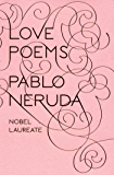 Love Poems (New Directions Paperbook) (Spanish Edition)
