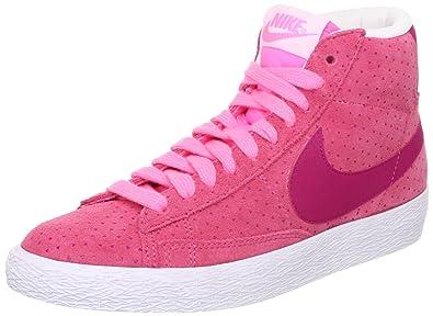 Nike Women s Rift Wrap SE 65ad0c2eab