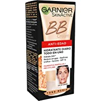 Garnier Skin Active BB Cream Perfeccionador Prodigioso Pieles
