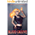 The Blood Groove (Purgatory Wars Book 4)
