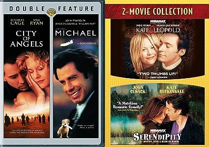 Meg ryan romantic movies