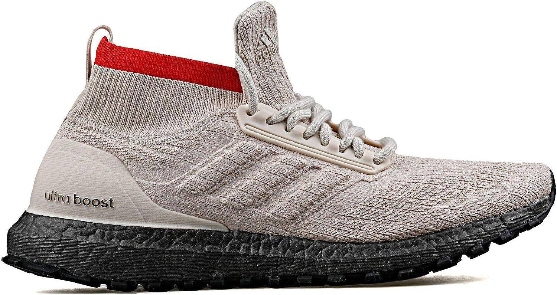 Adidas Running Ultra Boost All Terrain AQ0471-