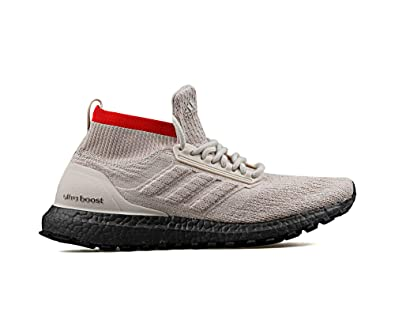 Adidas Running Ultra Boost All Terrain AQ0471-: Amazon.es: Zapatos ...