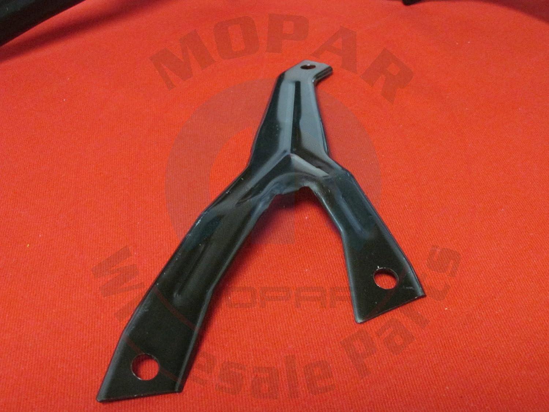 Mopar 68049744AA BRACKET KIT