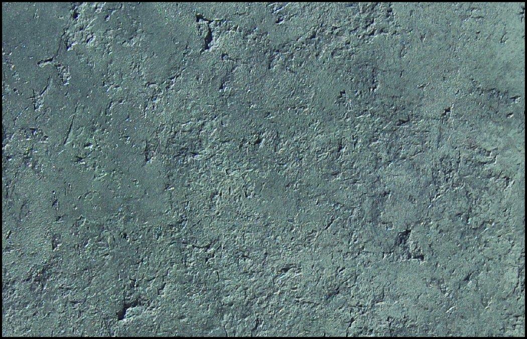36 Seamless Skin BonWay ST463-01 42-239 Cornwall Stone