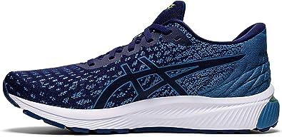 ASICS Cumulus 22 MK, Zapatillas para Correr para Hombre: Amazon.es: Zapatos y complementos