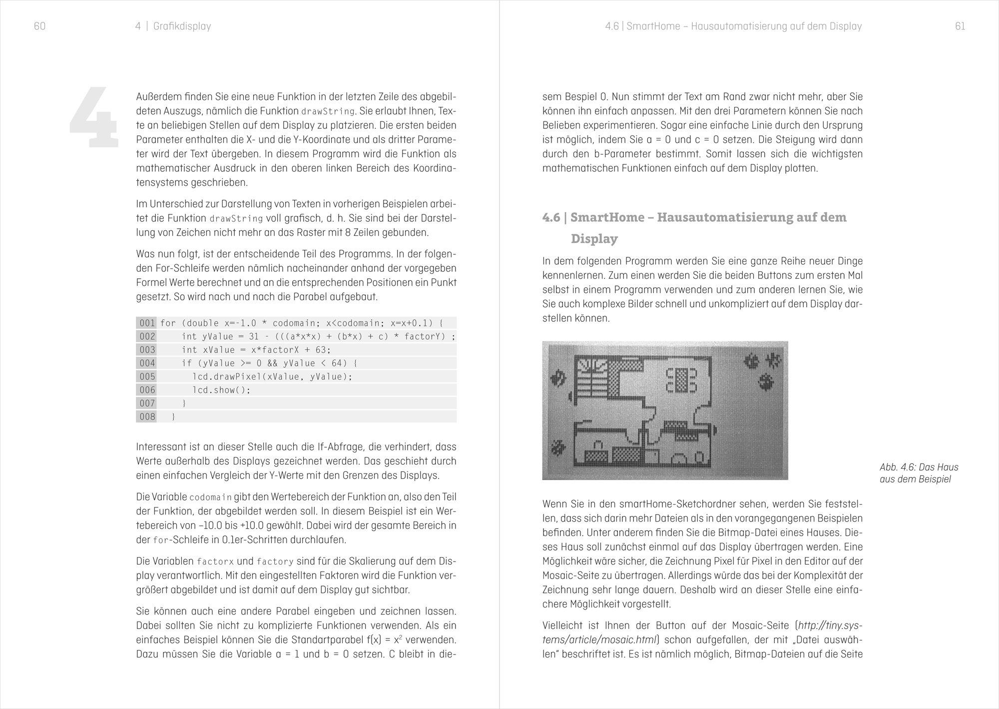 Fein Emg Schaltplan 3 Wege Kippschalter Fotos - Der Schaltplan ...