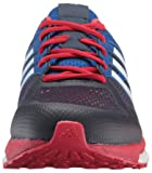 adidas Men's Supernova St Running Shoe, Collegiate