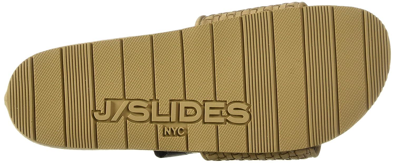 J Slides Women's 7 Naomi Slide Sandal B076DQCBQK 7 Women's B(M) US|Sand 6c8918