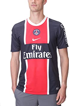 flocage maillot chez nike