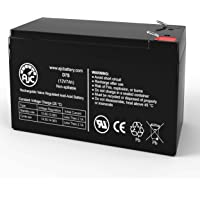 SU3000R3BX135 Replacement Battery Set
