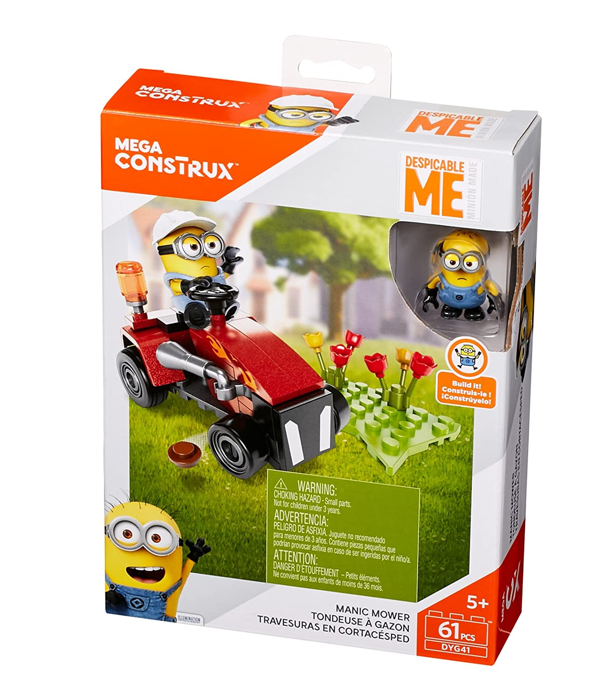 Thomas y sus Amigos - Locomotora Spencer - Adventures Mattel ...