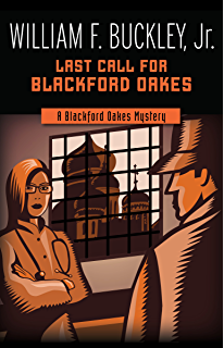 Marco polo if you can the blackford oakes mysteries kindle last call for blackford oakes the blackford oakes mysteries fandeluxe Ebook collections